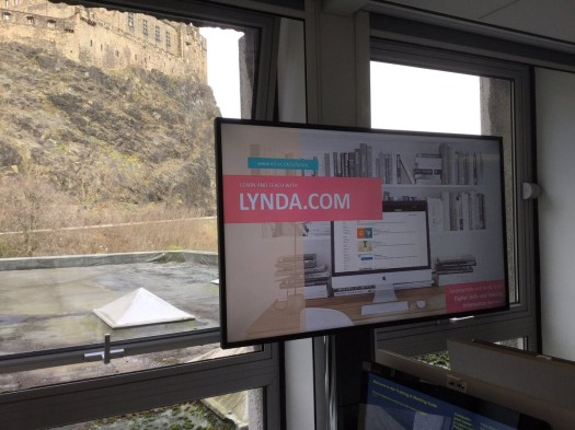 lynda2